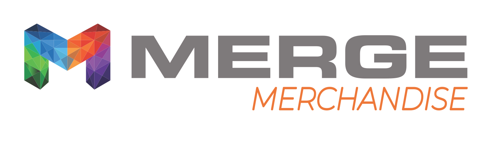 Merge Merchandise