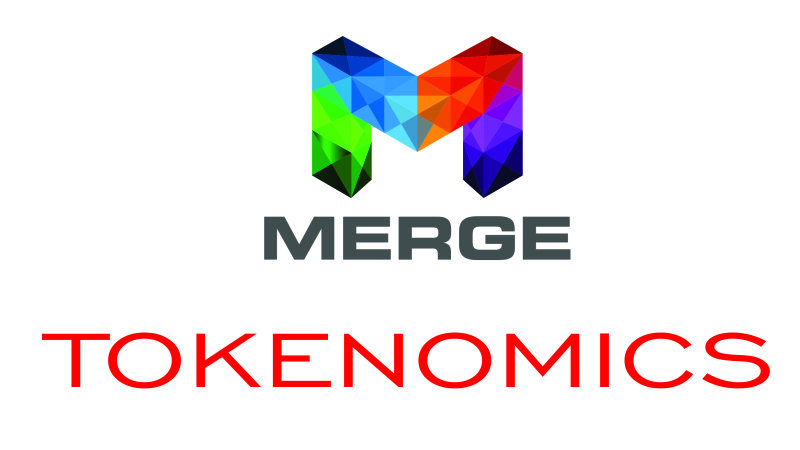 Merge Tokenomics